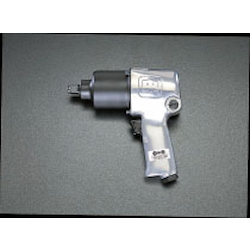 (1/2) Air Impact Wrench EA155RF