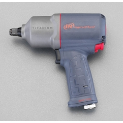Air Impact Wrench EA155RH-4