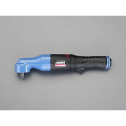 Air Impact Wrench EA155SD-10