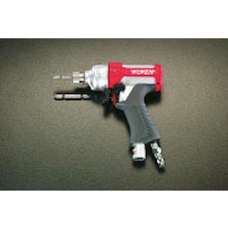 Air Impact Screwdriver EA156KB