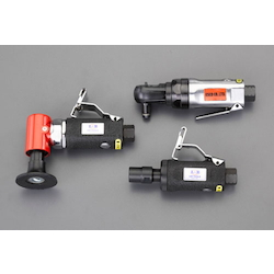 Compact Air Tool 3 Models Set EA157HA-10