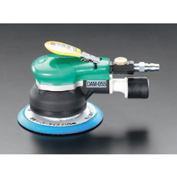 Double Action Air Sander EA162KJ-2