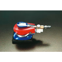 Air Orbital Sander EA162KK