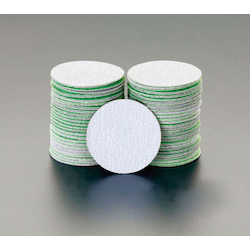 [Hook and Loop Type] Disk Paper EA162KS-320A