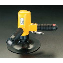 Air Polisher EA162PP