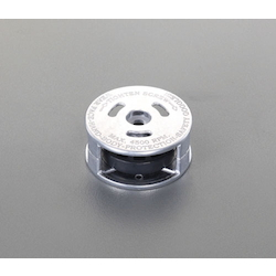 Adapter for Rubber Eraser/Wire Wheel EA162SR-5