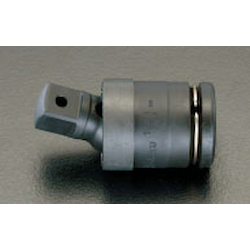 "(3/4"") Universal Joint For Impact EA164E-2"