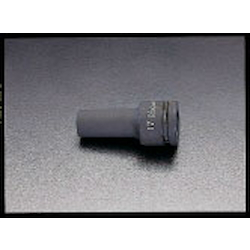 "(3/4"") Thin Deep Socket EA164ED-22"