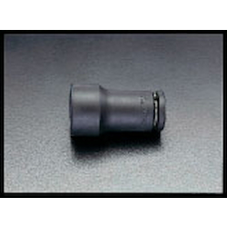 "(3/4"") Rear Wheel Nut Socket EA164EE-41B"
