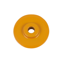 Replacement Blade for EA339A-3,AB-3 EA339AB-4