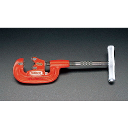 Pipe Cutter(1 Blade) EA339RC