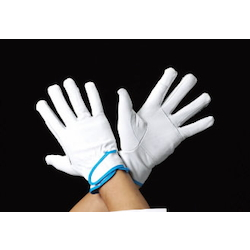 Cowhide Gloves EA353BE-32