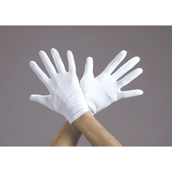 Nylon Gloves EA354AM-43