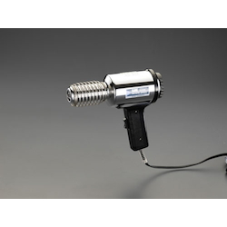 Heat Gun (Light Weight Type) EA365VA-4