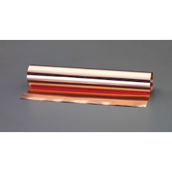 Copper/brass Sheet (Roll) EA440ER-2
