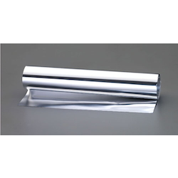 Aluminum Sheet (Roll) EA440ER-22