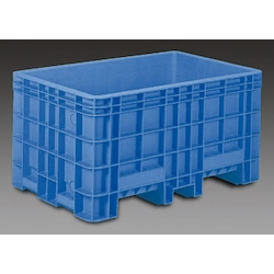Container (503L) EA506AG-22