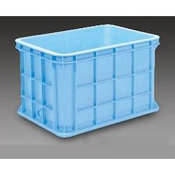 Container (209L) EA506AG-3