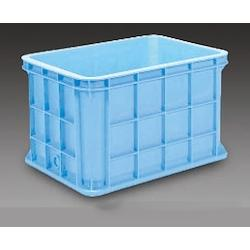 Container (209L) EA506AG-4