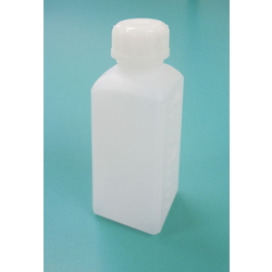 Wide-Mouth Polyethylene Container EA508AF-1