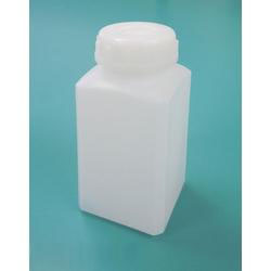 Wide-Mouth Polyethylene Container EA508AF-2B