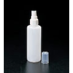 [With Cap] Spray Bottle EA508AX-2
