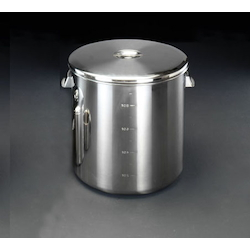 [Stainless Steel] Pot EA508SG-23