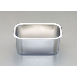 [Stainless Steel] Parts Tray EA508SH-13
