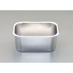 [Stainless Steel] Parts Tray EA508SH-16