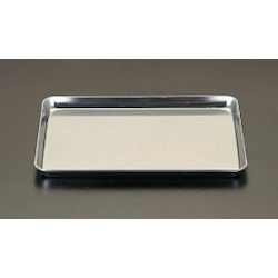 [Stainless Steel] Parts Tray EA508SH-41