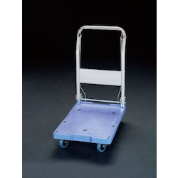 Carrying Car with Hand Brake EA520B-23