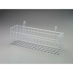 Wire Basket for Carrying Car EA520BE-200