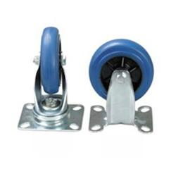Swivel Caster (for EA520BX-2, -5 , -8) EA520BX-15