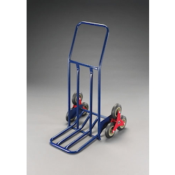 6 wheel Portable Cart EA520CA-1