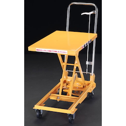 Table Lift EA520X-1