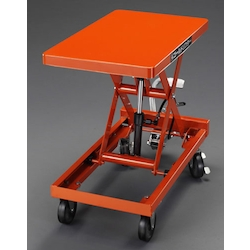 Table Lift [Non-handle] EA520XC-4