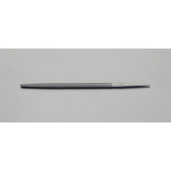 File For Stainless Steel (Round) EA521TR-200C