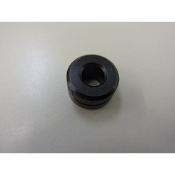 [For EA527NL & NL-10] Nut Piece EA527NL-26
