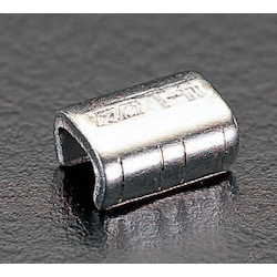 T-Type Connector EA539F-154