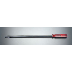 (-) Long Screwdriver EA560KA-710
