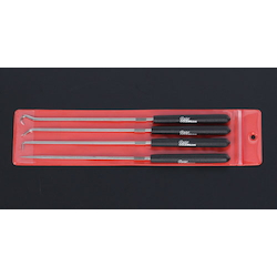 Hook & Pick Set (4 Pcs) EA566DG