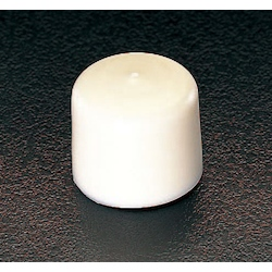 Nylon Head For Replacement EA570BD-60