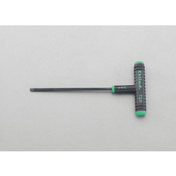 T-Type [TORX] Wrench EA573BP-15