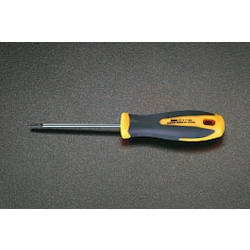 Hex Lobe Screwdriver EA573KG-4