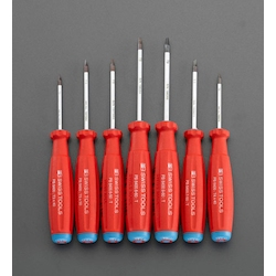 Screwdriver [TORX] EA573MF