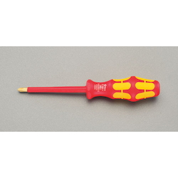 [Phillips & Flat Head] Insulated Screwdriver EA573WV-2