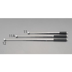 Fault Diamondgnostic Rod EA575-12