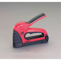 Cable Staple Gun EA575AH