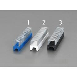 7.94mm Staple (250pcs/Box Blue ) EA575AH-1