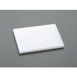 [Nylon] Cutting Board For Leather Punch EA576FC-1